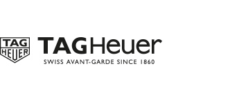 Logo - Boutique Tag Heuer