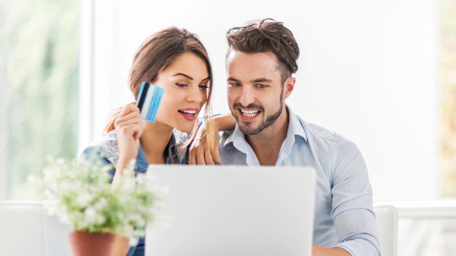 Costo service audio e luci dating