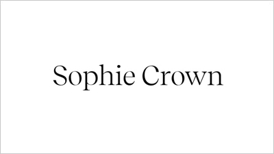 Sophie Crown